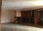 Vente Maison 4 pièces 110m² Les Choux (45290) - Photo 2