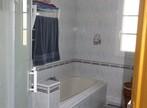 Vente Maison 5 pièces 133m² Thenay (36800) - Photo 4