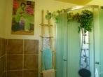 Sale House 9 rooms 165m² Joyeuse (07260) - Photo 21