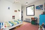 Vente Appartement 4 pièces 100m² Asnières-sur-Seine (92600) - Photo 9