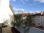 Vente Appartement 4 pièces 125m² Grenoble (38000) - Photo 2