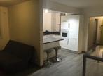 Vente Appartement 3 pièces 65m² Gravelines (59820) - Photo 3