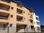 Location Appartement 4 pièces 78m² Sainte-Clotilde (97490) - Photo 1