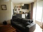 Vente Appartement 3 pièces 46m² Grenoble (38100) - Photo 1