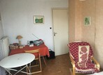 Vente Appartement 1 pièce 23m² Grenoble (38100) - Photo 3