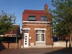 Vente Maison 5 pièces 113m² Merville (59660) - Photo 1