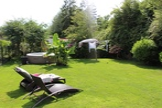 Sale House 4 rooms 90m² Proche Montreuil - Photo 7