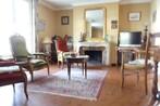 Vente Maison 5 pièces 106m² L' Houmeau (17137) - Photo 3