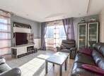 Vente Appartement 5 pièces 110m² Le Pont-de-Claix (38800) - Photo 2