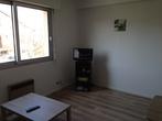 Renting Apartment 2 rooms 41m² Lure (70200) - Photo 1