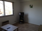 Renting Apartment 2 rooms 41m² Lure (70200) - Photo 1