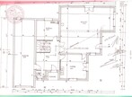 Vente Maison 6 pièces 150m² Cranves-Sales (74380) - Photo 2