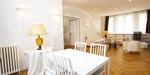Renting Apartment 4 rooms 83m² Paris 16 (75016) - Photo 3
