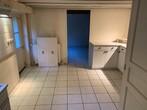 Vente Maison 4 pièces 85m² Bellerive-sur-Allier (03700) - Photo 4
