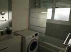 Vente Appartement 3 pièces 64m² BEAUMONT S/Oise - Photo 4