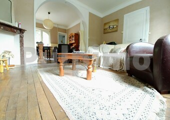 Vente Maison 5 pièces 96m² Arras (62000) - Photo 1