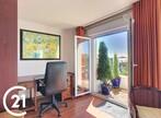 Vente Appartement 3 pièces 66m² Dives-sur-Mer (14160) - Photo 6