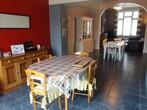 Vente Maison 8 pièces 185m² Merville (59660) - Photo 3