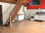 Location Appartement 3 pièces 70m² Neufchâteau (88300) - Photo 1