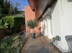 Vente Maison 7 pièces 170m² Ruy-Montceau (38300) - Photo 17
