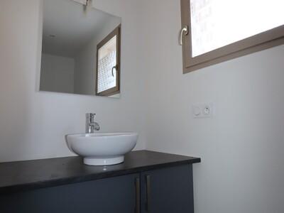 Location Appartement 3 pièces 68m² Pau (64000) - Photo 8