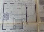 Vente Maison 4 pièces 64m² Esnandes (17137) - Photo 3