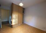Vente Appartement 2 pièces 47m² Grenoble (38000) - Photo 5
