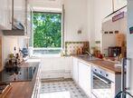 Vente Appartement 6 pièces 145m² Mulhouse (68100) - Photo 2