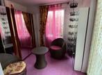 Vente Maison 4 pièces 144m² Brugheas (03700) - Photo 15