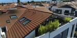 Vente Appartement 3 pièces 78m² Reignier - Photo 13