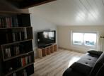 Vente Maison 6 pièces 117m² Lure (70200) - Photo 8