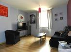 Vente Appartement 3 pièces 78m² Voiron (38500) - Photo 2