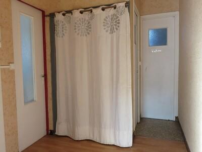 Location Appartement 3 pièces 67m² Gan (64290) - Photo 4
