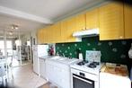 Vente Appartement 5 pièces 89m² Seyssins (38180) - Photo 5