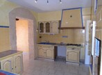 Sale House 5 rooms 140m² La Motte-d'Aigues (84240) - Photo 3