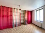 Vente Maison 3 pièces 82m² Moirans (38430) - Photo 6