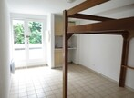 Location Appartement 1 pièce 17m² Grenoble (38000) - Photo 3