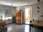 Renting Apartment 3 rooms 60m² Strasbourg (67200) - Photo 1