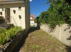 Vente Maison 5 pièces 80m² Beaurainville (62990) - Photo 26