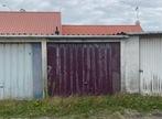 Vente Garage 16m² Grand-Fort-Philippe (59153) - Photo 3