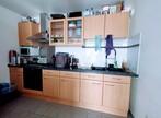 Vente Appartement 2 pièces 52m² Viarmes (95270) - Photo 3