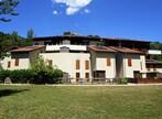 Sale Apartment 3 rooms 70m² Corenc (38700) - Photo 18