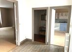 Vente Appartement 5 pièces 140m² Roanne (42300) - Photo 3