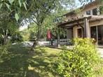 Sale House 5 rooms 154m² Chauzon (07120) - Photo 24