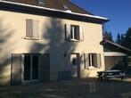 Vente Maison 6 pièces 200m² Chimilin (38490) - Photo 10