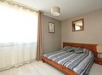 Vente Appartement 4 pièces 91m² Courbevoie (92400) - Photo 7
