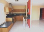 Vente Appartement 4 pièces 81m² La Tronche (38700) - Photo 3
