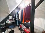 Sale House 5 rooms 136m² La Calotterie (62170) - Photo 18