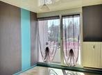Sale Apartment 5 rooms 72m² Lure (70200) - Photo 3