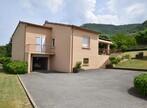 Vente Maison 5 pièces 125m² Privas (07000) - Photo 4